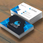 The Most Ignored Solution for Business Cards Printing