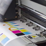 Singapore Printing Services Explained