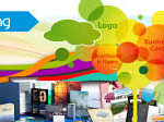 Discover the best Printing Shop Singapore